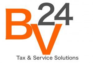 BV24.nl