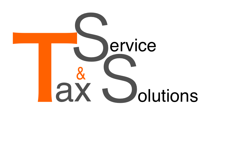 TSS logo new JPG